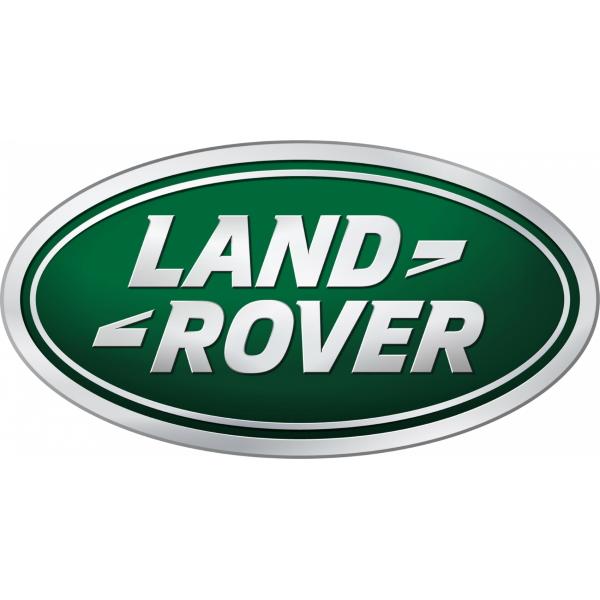 Изображение к статье Ремонт рулевых реек Ленд Ровер (Land Rover)