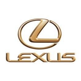 Фото к статье Ремонт рулевых реек Лексус (Lexus) | Компания Автодел-Сервис
