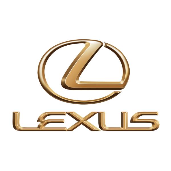Изображение к статье Ремонт рулевых реек Лексус (Lexus)