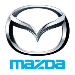 Фото к статье Ремонт рулевых реек Мазда (Mazda) | Компания Автодел-Сервис