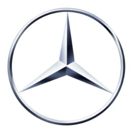 Фото к статье Ремонт рулевых реек Мерседес (Mercedes) | Компания Автодел-Сервис