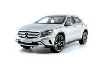 Фото к статье Ремонт рулевой рейки Mercedes Benz (X156) | Компания Автодел-Сервис