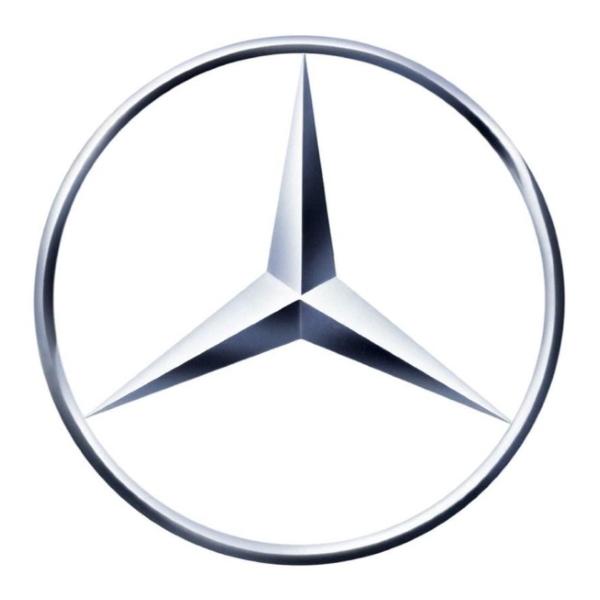 Изображение к статье Ремонт рулевых реек Мерседес (Mercedes)