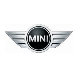 Фото к статье Ремонт рулевых реек Мини Купер (Mini Cooper) | Компания Автодел-Сервис