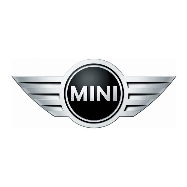 Изображение к статье Ремонт рулевых реек Мини Купер (Mini Cooper)