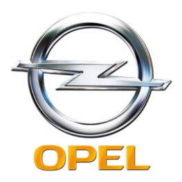 Фото к статье Ремонт рулевых реек Опель (Opel) | Компания Автодел-Сервис