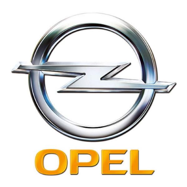 Изображение к статье Ремонт рулевых реек Опель (Opel)