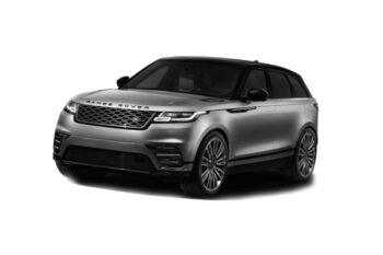 Фото к статье Ремонт рулевой рейки Range Rover | Компания Автодел-Сервис
