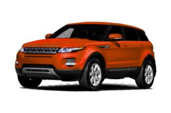 Фото к статье Ремонт рулевой рейки Range Rover Evoque | Компания Автодел-Сервис