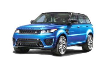 Фото к статье Ремонт рулевой рейки Range Rover Sport | Компания Автодел-Сервис