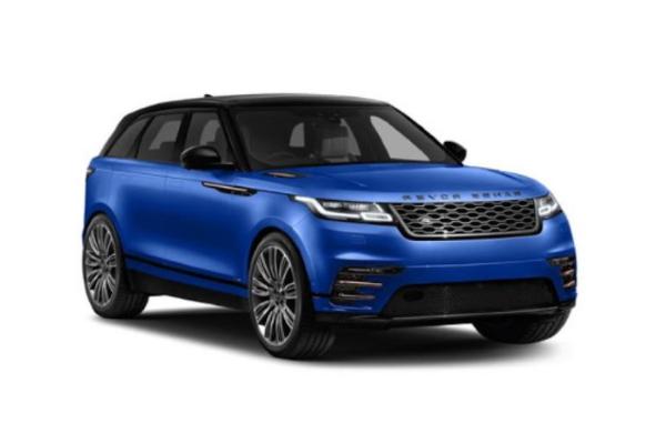 Изображение к статье Ремонт рулевой рейки Range Rover Velar