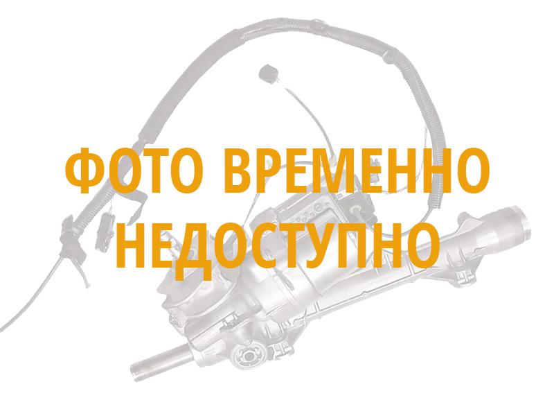 Рулевая рейка ЭУР - нет фото