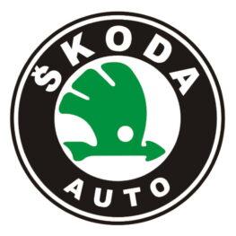 Фото к статье Ремонт рулевых реек Шкода (Skoda) | Компания Автодел-Сервис