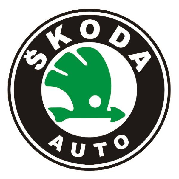 Изображение к статье Ремонт рулевых реек Шкода (Skoda)