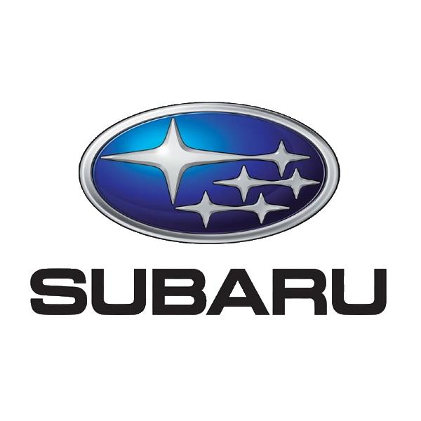 Изображение к статье Ремонт рулевых реек Субару (Subaru)