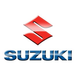 Фото к статье Ремонт рулевых реек Сузуки (Suzuki) | Компания Автодел-Сервис