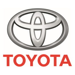 Фото к статье Ремонт рулевых реек Тойота (Toyota) | Компания Автодел-Сервис