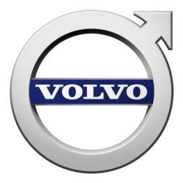 Фото к статье Ремонт рулевых реек Вольво (Volvo) | Компания Автодел-Сервис