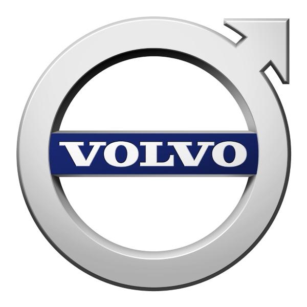 Изображение к статье Ремонт рулевых реек Вольво (Volvo)