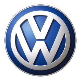 Фото к статье Ремонт рулевых реек Фольцваген (Volkswagen) | Компания Автодел-Сервис