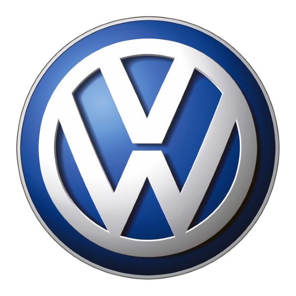 Изображение к статье Ремонт рулевых реек Фольцваген (Volkswagen)